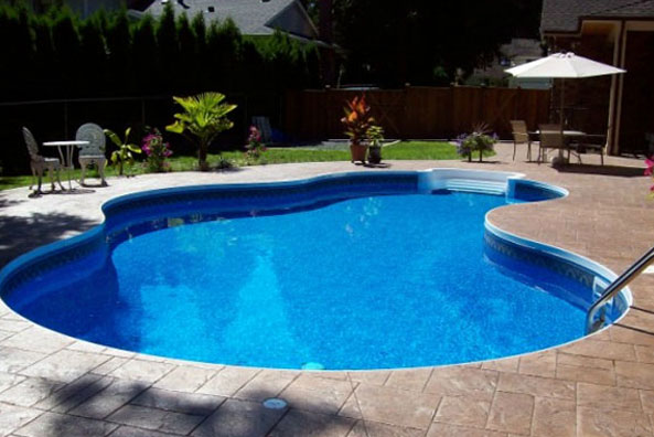 Best Quality Pool Equipment In London Ontario Call Complete Pool Now